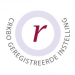 SpaanIt is CRKBO Gecertificeerd