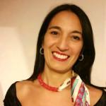 Taalcoaching Spaans en Italiaans