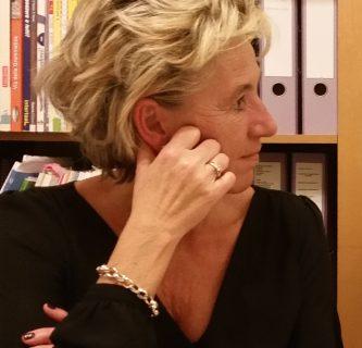 Taalcursussen: privéles voor zakelijke taalvaardigheid