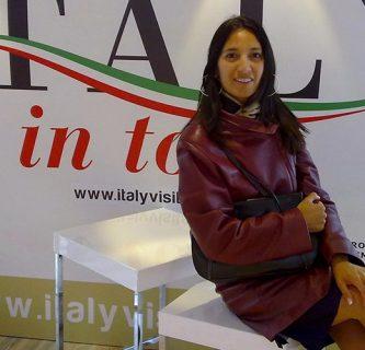 taaltrainingen Spaans en Italiaans voor bedrijven